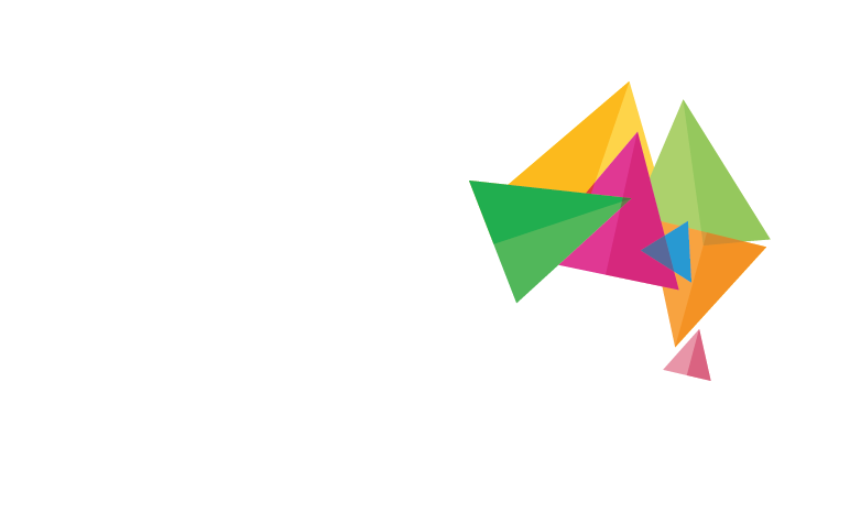 ExceedingStandard